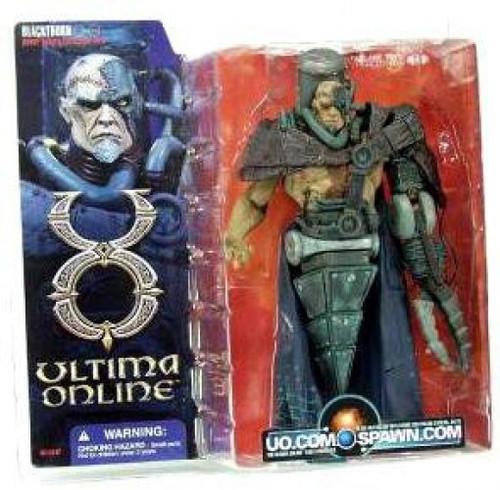 McFarlane Toys Ultima Online Blackthorn Action Figure