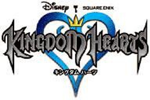 Disney Series 1 Kingdom Hearts Trading Card Game Chapter Pack