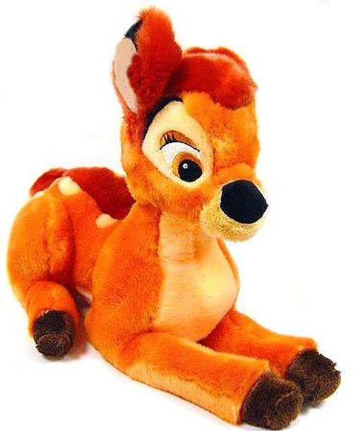 Disney Bambi Exclusive 14-Inch Plush