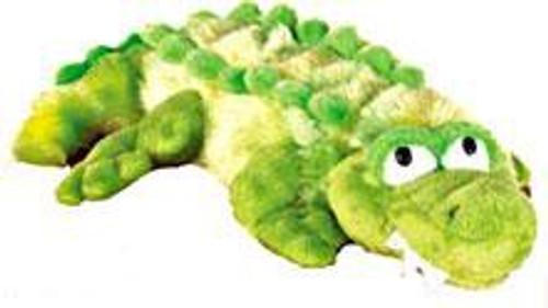 Webkinz Crocodile Plush