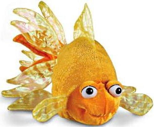 Webkinz Fantail Goldfish Plush