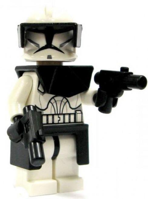 LEGO Star Wars Clone Commander Minifigure [Loose]
