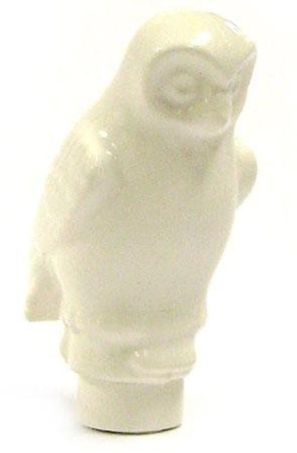 LEGO Harry Potter White Owl #2 [Loose]