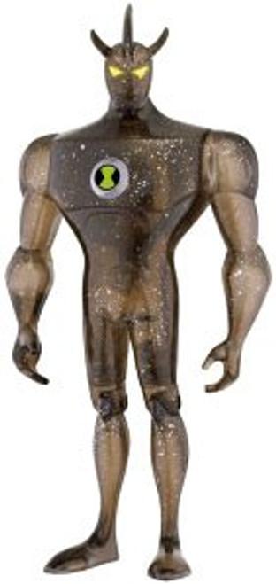 Ben 10 Alien X Action Figure [Loose]