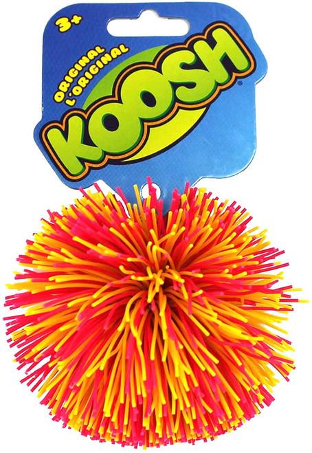 Koosh Random Color Koosh Ball