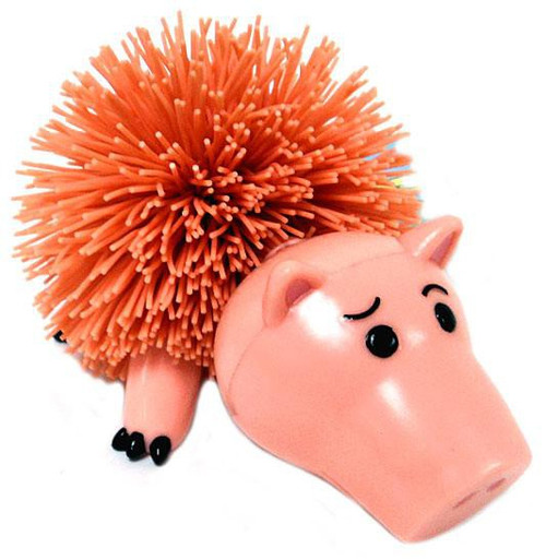 Toy Story Hamm Koosh Ball