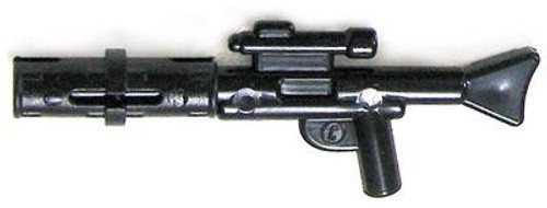 LEGO Star Wars Custom Heavy Blaster Rifle Loose Weapon [Loose]