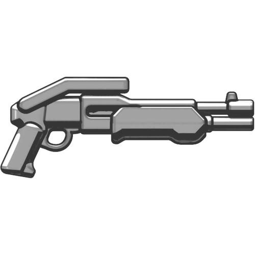 BrickArms Combat Shotgun 2.5-Inch [Silver]