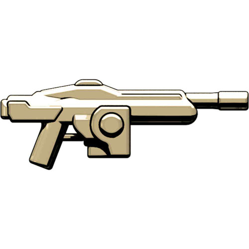 BrickArms HSR 2.5-Inch [Tan]