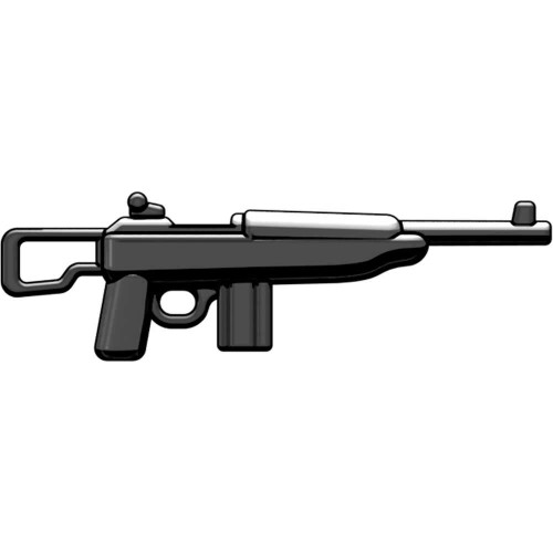 BrickArms M1 Carbine Para 2.5-Inch [Black]
