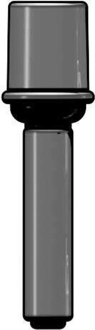 BrickArms M24 Stick Grenade 2.5-Inch [Gunmetal]