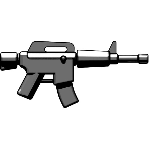 BrickArms M4 Carbine 2.5-Inch [Gunmetal]