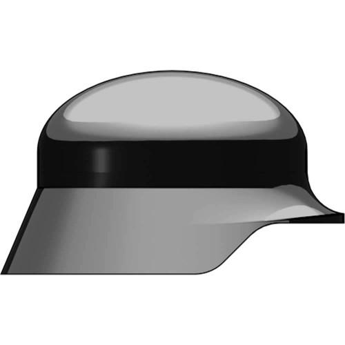 BrickArms Stahlhelm 2.5-Inch [Gray]