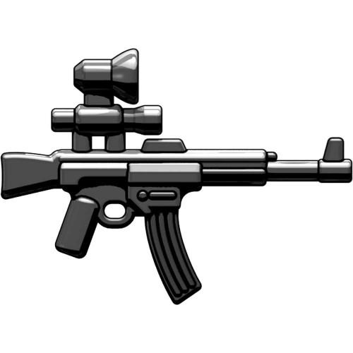 BrickArms STG44 Vampir 2.5-Inch [Black]