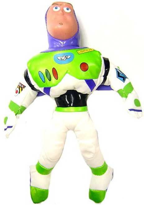 Disney / Pixar Toy Story Buzz Lightyear 12-Inch Plush