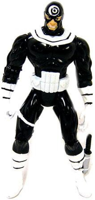 Marvel Daredevil Bullseye Exclusive Action Figure [Loose, No Package]
