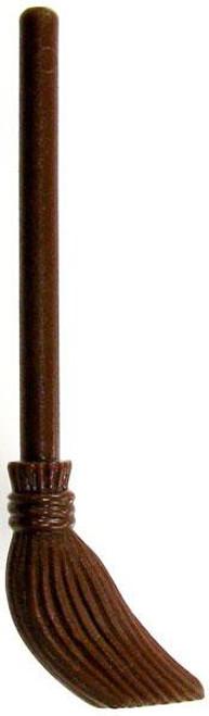 LEGO Harry Potter Brown Broom #3 [Loose]