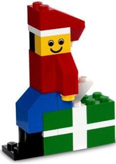 LEGO Elf Boy Mini Set #10165 [Bagged]