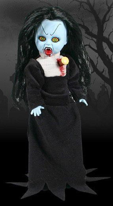 Living Dead Dolls Series 3 Lilith 10-Inch Doll