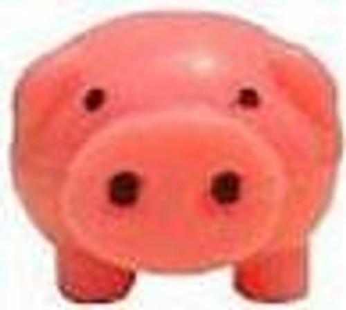 Sqwishland.com Sqwig Micro Rubber Pet