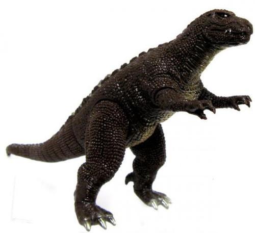 50th Anniversary Memorialbox Godzillasaurus Vinyl Figure