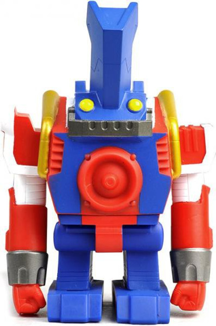 Digimon Xros Wars Ballistamon 5-Inch PVC Figure