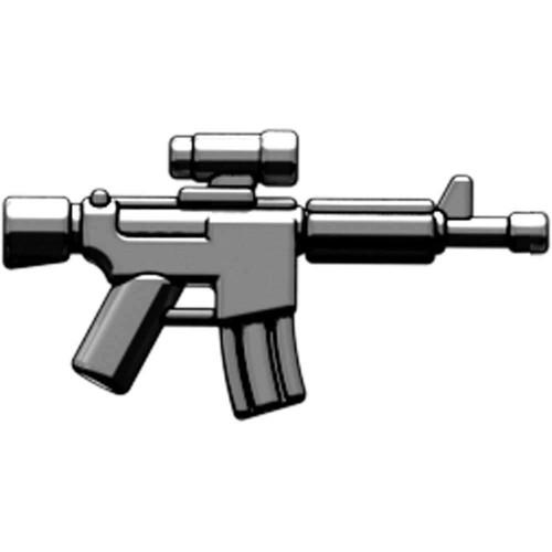 BrickArms ARC Advanced Recon Carbine 2.5-Inch [Gunmetal]