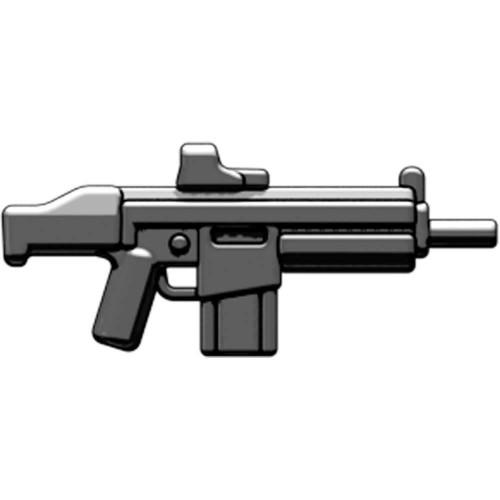 BrickArms HAC Heavy Assault Carbine 2.5-Inch [Black]