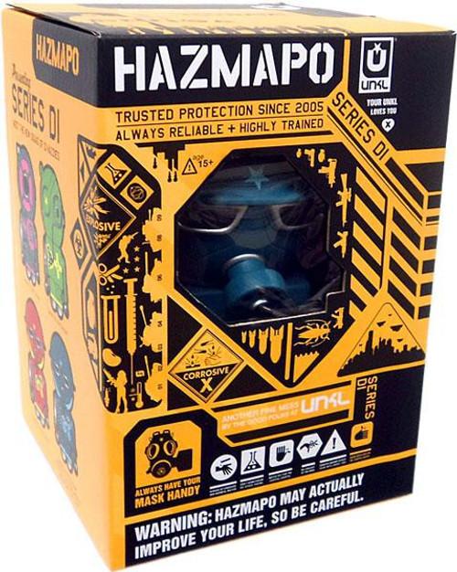 Series D1 Hazmapo Exclusive Prop Replica
