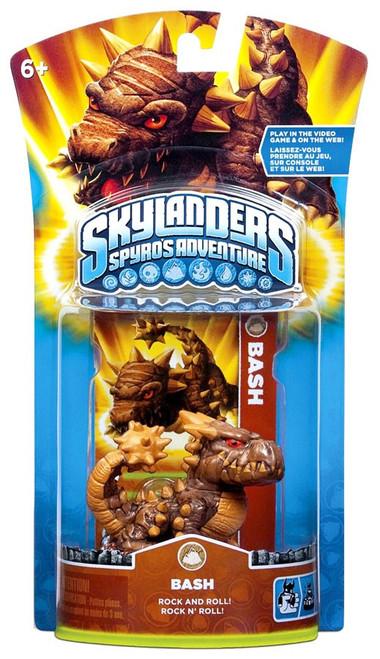 Skylanders Spyro's Adventure Bash Figure Pack