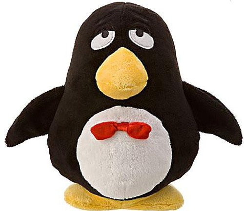 Disney Toy Story Wheezy Exclusive 11-Inch Plush