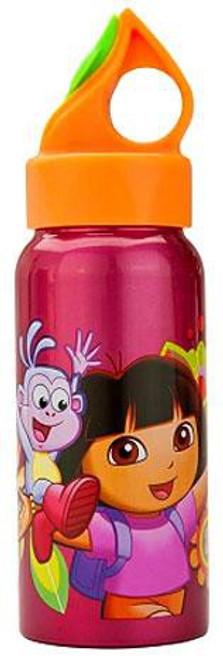 Dora the Explorer 16oz. Stainless HydroCanteen Water Bottle