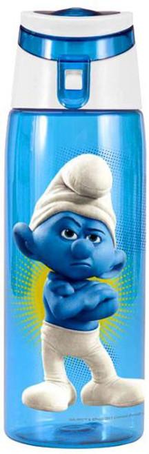 The Smurfs Movie 25oz. Tritan HydroCanteen Sport Bottle