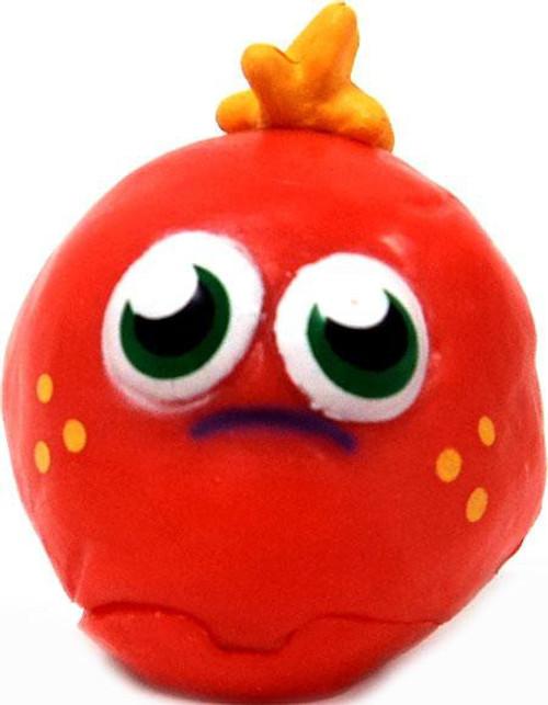 Moshi Monsters Moshlings Series 2 Splodge 1.5-Inch Mini Figure