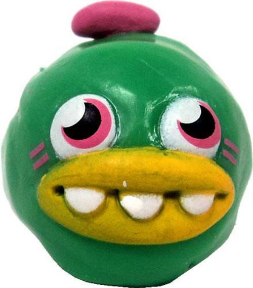 Moshi Monsters Moshlings Series 2 Fabio 1.5-Inch Mini Figure