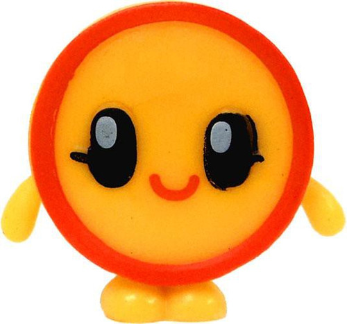 Moshi Monsters Moshlings Series 2 Penny 1.5-Inch Mini Figure #11