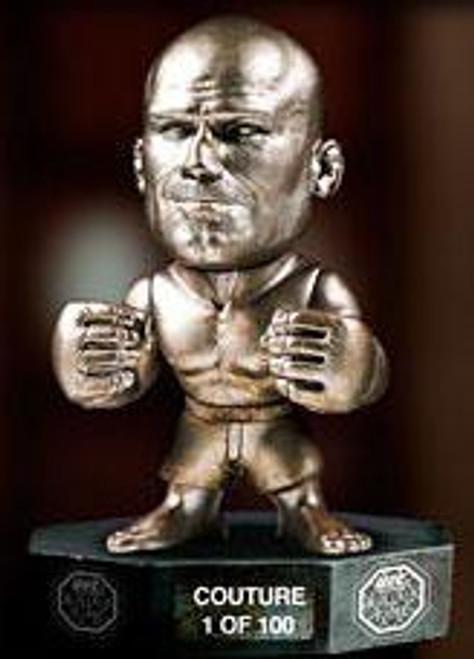 UFC Titans Randy Couture Vinyl Figure