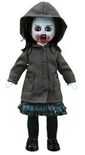 Living Dead Dolls Series 19 Vampires Agana Doll