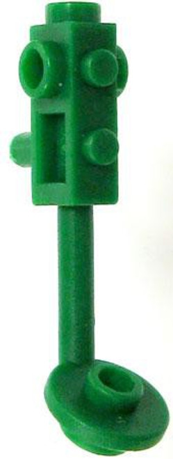 LEGO Toy Story Metal Detector [Loose]