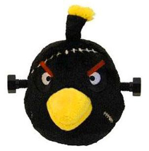 Angry Birds Frankenstein Bird 5-Inch Plush [Halloween]