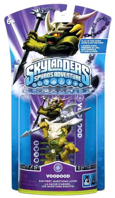 Skylanders Spyro's Adventure Voodood Figure Pack