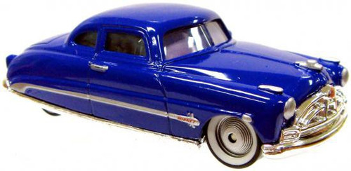 Disney / Pixar Cars Loose Lenticular Doc Hudson Diecast Car [Loose]