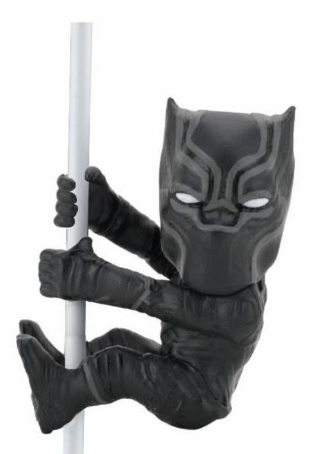 NECA Marvel Black Panther 2-Inch Scaler