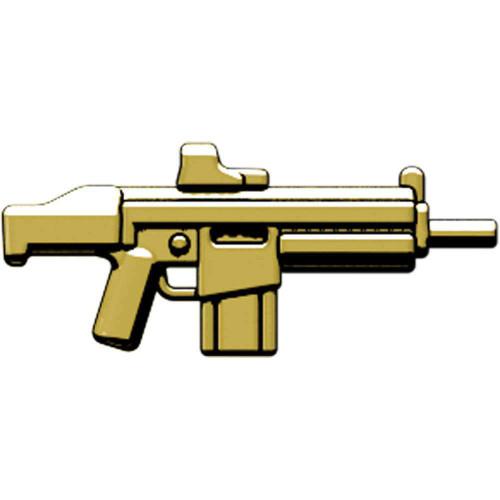 BrickArms HAC Heavy Assault Carbine 2.5-Inch [Tan]
