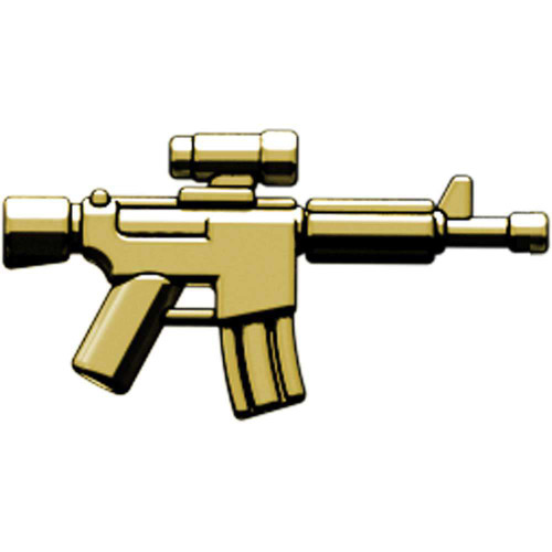 BrickArms ARC Advanced Recon Carbine 2.5-Inch [Tan]