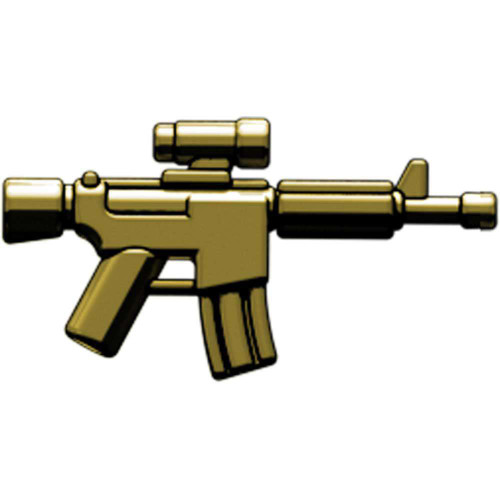 BrickArms ARC Advanced Recon Carbine 2.5-Inch [Dark Tan]