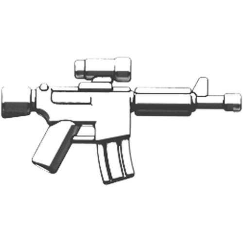 BrickArms ARC Advanced Recon Carbine 2.5-Inch [White]