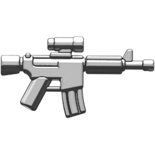 BrickArms ARC Advanced Recon Carbine 2.5-Inch [Titanium]