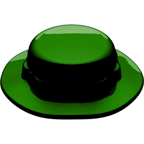 BrickArms Boonie Hat 2.5-Inch [Green]