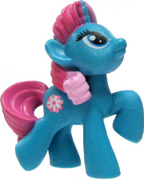 My Little Pony Friendship is Magic 2 Inch Gardenia Glow PVC Figure